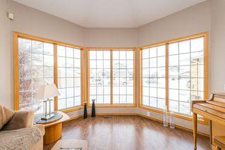 Photo 4: 15411 67A Street in Edmonton: Zone 28 House for sale : MLS®# E4144838