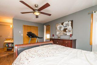 Photo 14: 15411 67A Street in Edmonton: Zone 28 House for sale : MLS®# E4144838