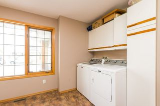 Photo 20: 15411 67A Street in Edmonton: Zone 28 House for sale : MLS®# E4144838