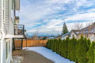 Photo 17: 1326 FIFESHIRE Street in Coquitlam: Burke Mountain House for sale : MLS®# R2343268
