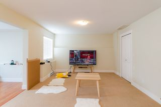 Photo 14: 1326 FIFESHIRE Street in Coquitlam: Burke Mountain House for sale : MLS®# R2343268