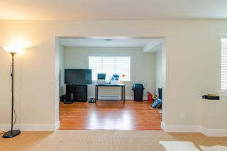 Photo 15: 1326 FIFESHIRE Street in Coquitlam: Burke Mountain House for sale : MLS®# R2343268