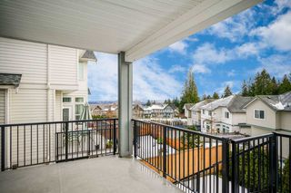 Photo 9: 1326 FIFESHIRE Street in Coquitlam: Burke Mountain House for sale : MLS®# R2343268