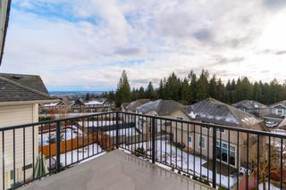 Photo 10: 1326 FIFESHIRE Street in Coquitlam: Burke Mountain House for sale : MLS®# R2343268