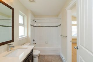 Photo 13: 1326 FIFESHIRE Street in Coquitlam: Burke Mountain House for sale : MLS®# R2343268