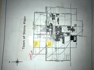 Photo 1: Hwy 16A & Glory Hills Road: Stony Plain Vacant Lot for sale : MLS®# E4145022