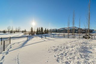 Photo 28: 52 VOLETA Court: Spruce Grove House for sale : MLS®# E4145076