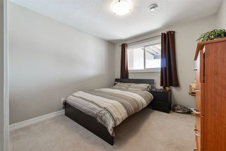 Photo 25: 52 VOLETA Court: Spruce Grove House for sale : MLS®# E4145076