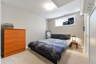 Photo 23: 52 VOLETA Court: Spruce Grove House for sale : MLS®# E4145076