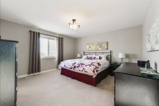 Photo 19: 52 VOLETA Court: Spruce Grove House for sale : MLS®# E4145076