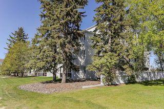 Photo 28: 306 7327 118 Street in Edmonton: Zone 15 Condo for sale : MLS®# E4145952