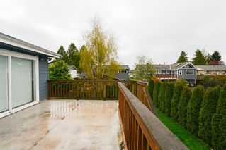 Photo 20: 4778 45 Avenue in Delta: Ladner Elementary House for sale (Ladner)  : MLS®# R2345910