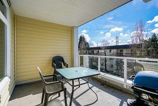 "Photo 16: 301 2368 MARPOLE Avenue in Port Coquitlam: Central Pt Coquitlam Condo for sale in ""River Rock Landing"" : MLS®# R2347972"