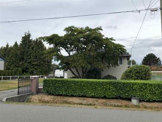 """Main Photo: 9631 PATTERSON Road in Richmond: West Cambie House for sale in """"WEST CAMBIE"""" : MLS®# R2350187"""