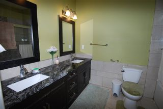 Photo 14: 9818 154 Street in Edmonton: Zone 22 House for sale : MLS®# E4148190