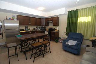Photo 20: 9818 154 Street in Edmonton: Zone 22 House for sale : MLS®# E4148190