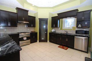 Photo 6: 9818 154 Street in Edmonton: Zone 22 House for sale : MLS®# E4148190