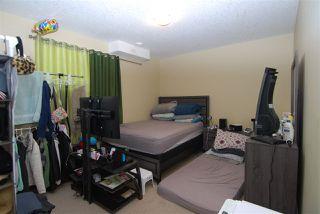 Photo 23: 9818 154 Street in Edmonton: Zone 22 House for sale : MLS®# E4148190