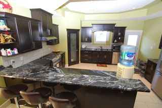 Photo 8: 9818 154 Street in Edmonton: Zone 22 House for sale : MLS®# E4148190