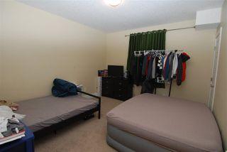 Photo 28: 9818 154 Street in Edmonton: Zone 22 House for sale : MLS®# E4148190