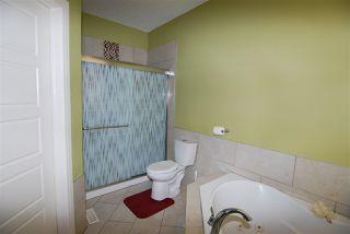 Photo 11: 9818 154 Street in Edmonton: Zone 22 House for sale : MLS®# E4148190