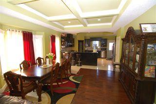 Photo 4: 9818 154 Street in Edmonton: Zone 22 House for sale : MLS®# E4148190