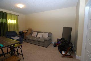 Photo 22: 9818 154 Street in Edmonton: Zone 22 House for sale : MLS®# E4148190