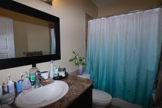 Photo 19: 9818 154 Street in Edmonton: Zone 22 House for sale : MLS®# E4148190