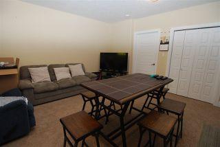 Photo 21: 9818 154 Street in Edmonton: Zone 22 House for sale : MLS®# E4148190