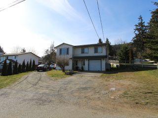 Photo 16: 1935 Jingle Pot Rd in NANAIMO: Na University District House for sale (Nanaimo)  : MLS®# 809063