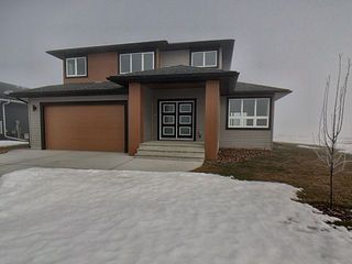 Photo 2: 11120 103 Street: Westlock House for sale : MLS®# E4149126