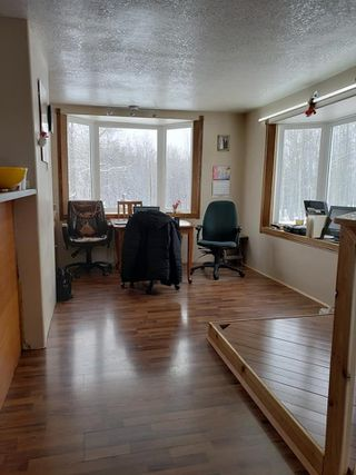 Photo 11: 470075 RGE RD 42: Rural Wetaskiwin County Manufactured Home for sale : MLS®# E4149243