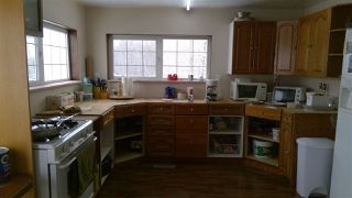 Photo 19: 470075 RGE RD 42: Rural Wetaskiwin County Manufactured Home for sale : MLS®# E4149243
