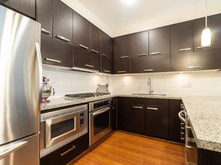 """Photo 10: 2709 GUELPH Street in Vancouver: Mount Pleasant VE Townhouse for sale in """"THE BLOCK"""" (Vancouver East)  : MLS®# R2357559"""