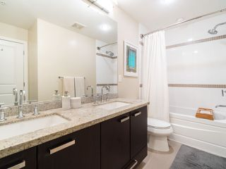 """Photo 17: 2709 GUELPH Street in Vancouver: Mount Pleasant VE Townhouse for sale in """"THE BLOCK"""" (Vancouver East)  : MLS®# R2357559"""