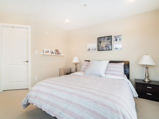 """Photo 16: 2709 GUELPH Street in Vancouver: Mount Pleasant VE Townhouse for sale in """"THE BLOCK"""" (Vancouver East)  : MLS®# R2357559"""