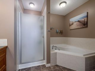 Photo 25: 42 BRIGHTONDALE Park SE in Calgary: New Brighton Detached for sale : MLS®# C4238609