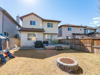 Photo 39: 42 BRIGHTONDALE Park SE in Calgary: New Brighton Detached for sale : MLS®# C4238609