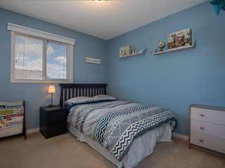 Photo 22: 42 BRIGHTONDALE Park SE in Calgary: New Brighton Detached for sale : MLS®# C4238609
