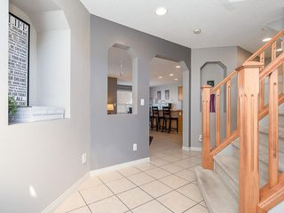 Photo 16: 42 BRIGHTONDALE Park SE in Calgary: New Brighton Detached for sale : MLS®# C4238609