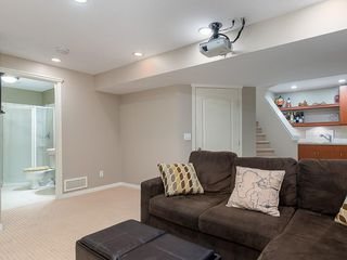 Photo 30: 42 BRIGHTONDALE Park SE in Calgary: New Brighton Detached for sale : MLS®# C4238609