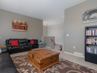 Photo 17: 42 BRIGHTONDALE Park SE in Calgary: New Brighton Detached for sale : MLS®# C4238609
