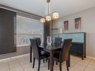 Photo 13: 42 BRIGHTONDALE Park SE in Calgary: New Brighton Detached for sale : MLS®# C4238609