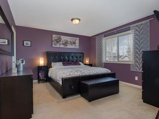 Photo 23: 42 BRIGHTONDALE Park SE in Calgary: New Brighton Detached for sale : MLS®# C4238609