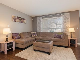Photo 3: 42 BRIGHTONDALE Park SE in Calgary: New Brighton Detached for sale : MLS®# C4238609