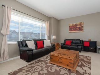 Photo 18: 42 BRIGHTONDALE Park SE in Calgary: New Brighton Detached for sale : MLS®# C4238609