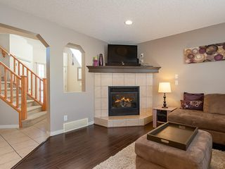 Photo 4: 42 BRIGHTONDALE Park SE in Calgary: New Brighton Detached for sale : MLS®# C4238609
