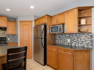 Photo 7: 42 BRIGHTONDALE Park SE in Calgary: New Brighton Detached for sale : MLS®# C4238609