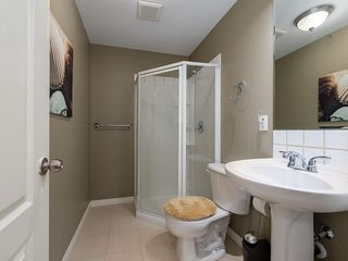 Photo 33: 42 BRIGHTONDALE Park SE in Calgary: New Brighton Detached for sale : MLS®# C4238609