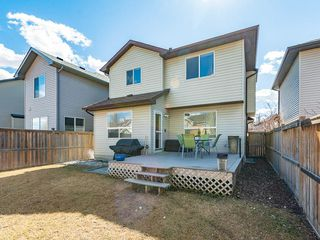 Photo 40: 42 BRIGHTONDALE Park SE in Calgary: New Brighton Detached for sale : MLS®# C4238609
